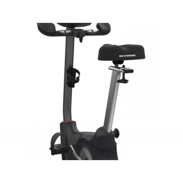 цена Велотренажер Schwinn 570U
