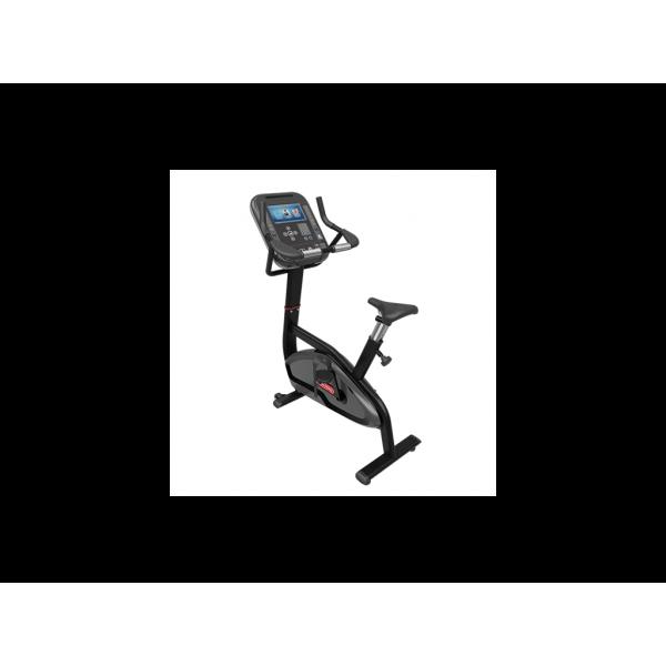 Вертикальный Велотренажер Star Trac® 4UB UPRIGHT BIKE
