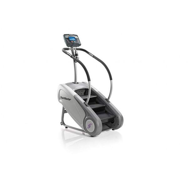 цена Степпер StairMaster® StepMill™ 3