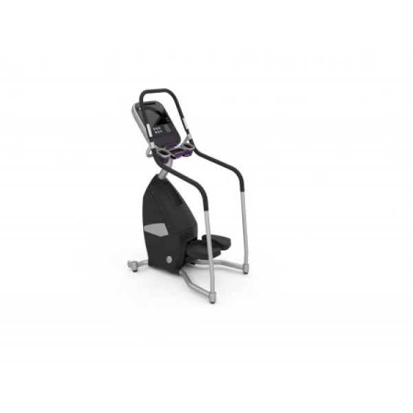цена Степпер StairMaster FreeClimber 8-FC