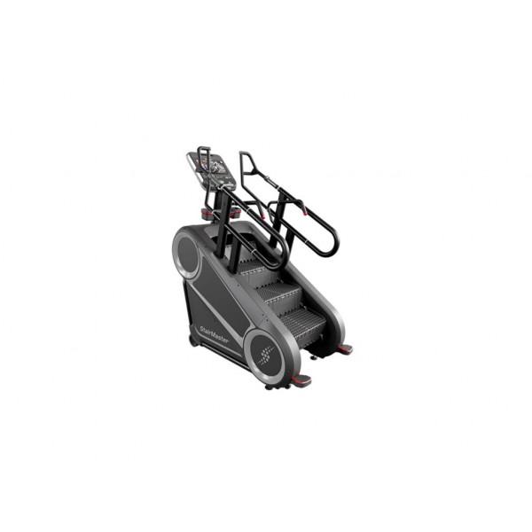 Степпер сходового типу StairMaster Gauntlet 10G