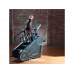 цена Степпер сходового типу StairMaster Gauntlet 10G