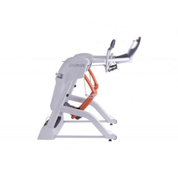 цена Беговой тренажер Octane Fitness Zero Runner ZR8