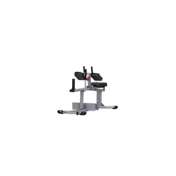 цена Тренажер для икроножных мышц ST-Fitness