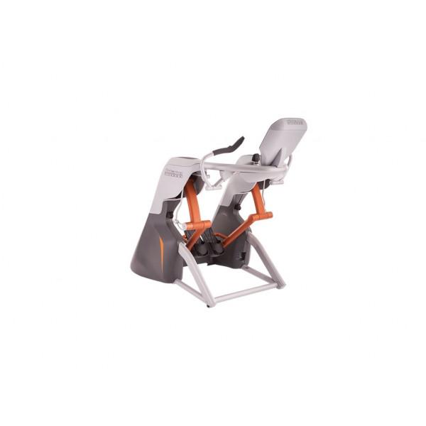 цена Беговой тренажер Octane Fitness ZR8000