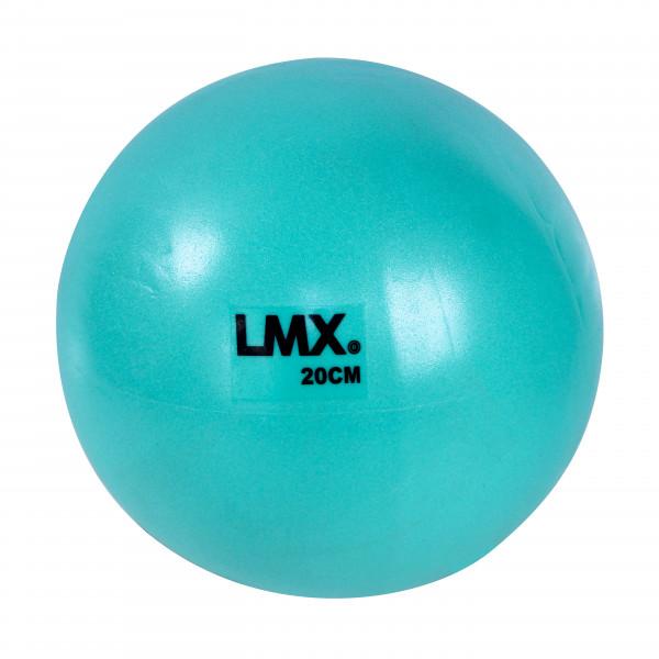 цена Мяч для пилатес 20 см Lifemaxx LMX1260.20