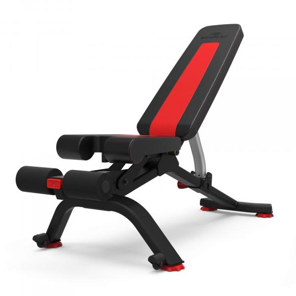 Скамья Bowflex® SelectTech® 5.1 Bench